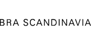 Bra Scandinavia