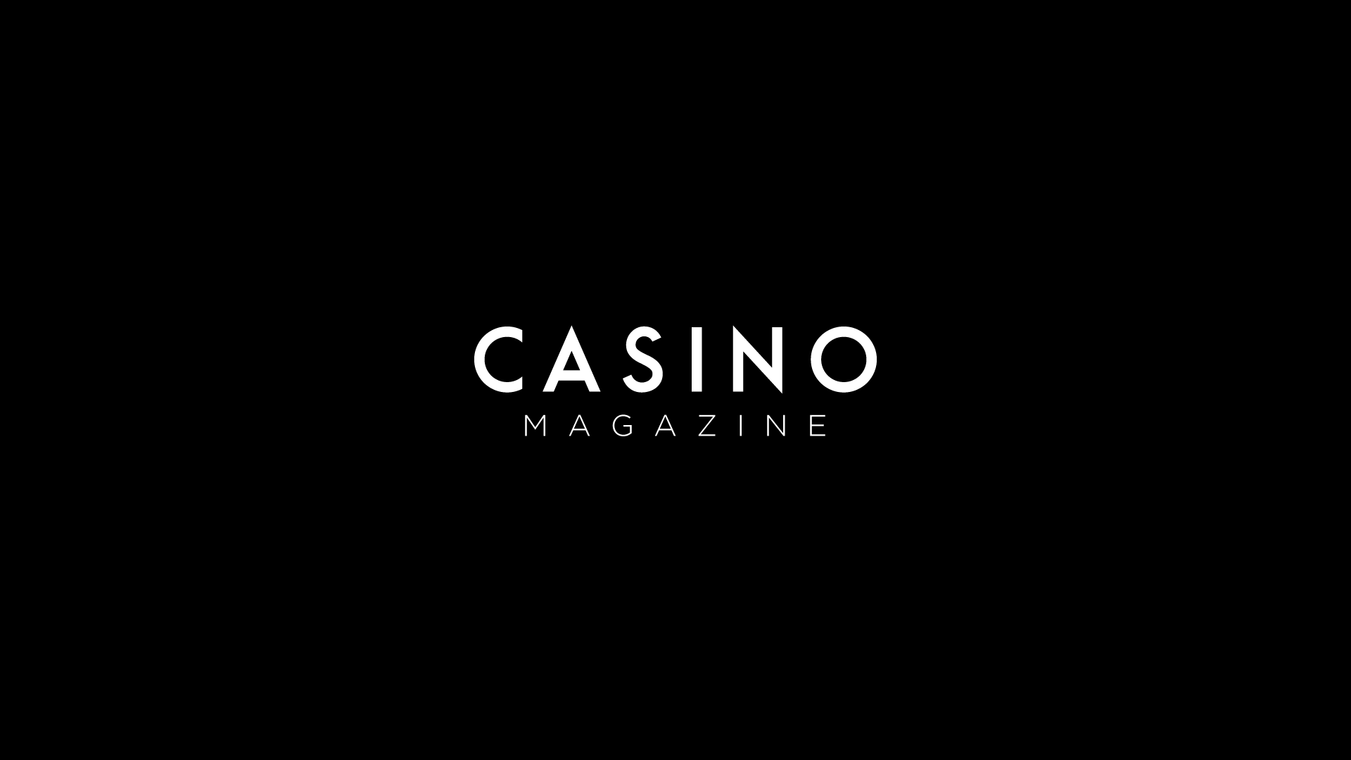 Online Casino-Guide