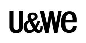 U & We