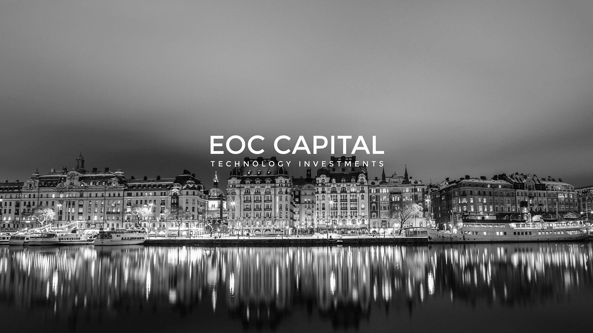 EOC Capital