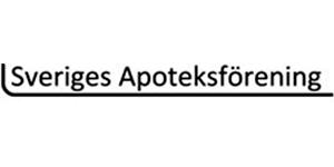 Sveriges Apoteksförening