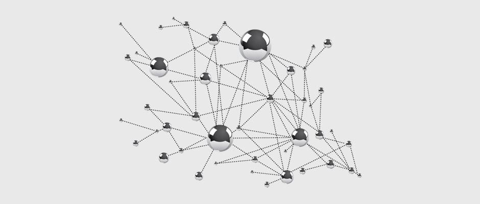SEO-föreläsning: Så klättrar ditt företag högre i sökmotorerna